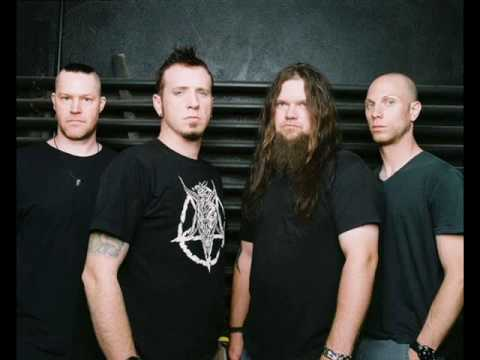 Never Enough En Espanol de Mudvayne Letra y Video