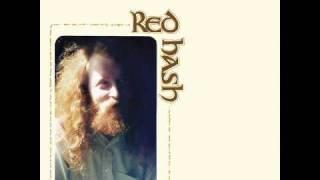Gary Higgins - Red Hash - 03 - Windy Child (1973)