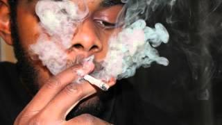 420 Blaze up