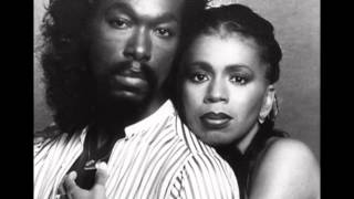 THE OLD SCHOOL SHOW - SOUL, FUNK AND R&B AT IT'S FINEST