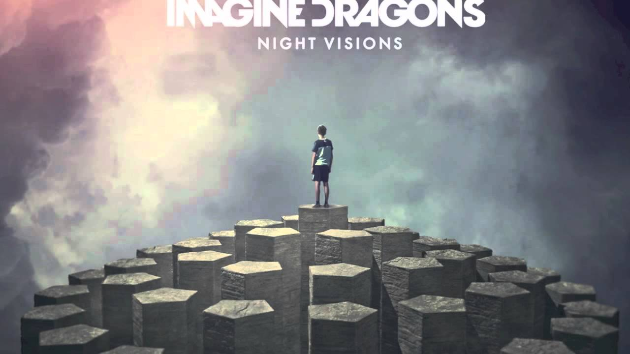 Imagine Dragons 2 For 1 Ticketmaster September 2018