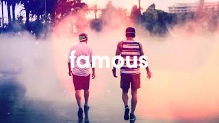 """""""Famous"""" - Drake x Migos Type Trap Beat Free 2017"""