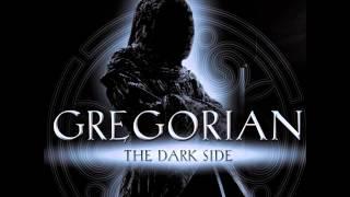 Gregorian - Sarah Brightman - Moment Of Peace