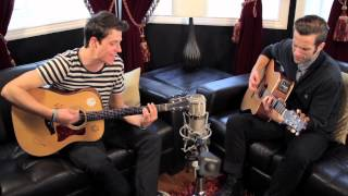 Shane Harper - Yellow (Coldplay Cover)