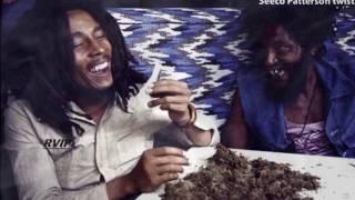 Kaya - Bob Marley (ESPAÑOL/ENGLISH) [Auriculares]