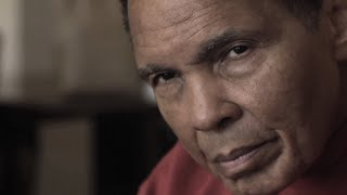 Muhammad Ali - Impossible Is Nothing