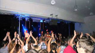 Festival chants marins 2011 23h 30Tintigny .wmv