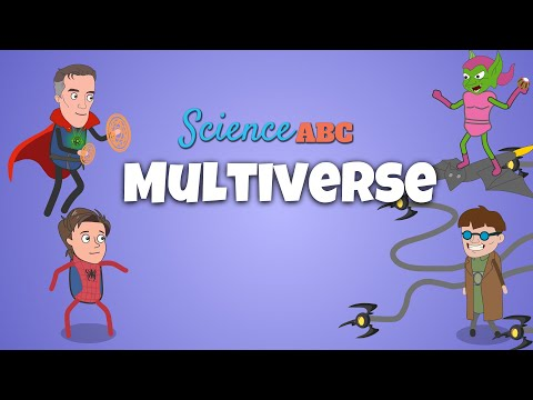 Multiverse Theory Explained: Does the Multiverse Really Exist? Truth of Multiple Realities