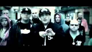 Sobota - Zabroń mi (prod. Matheo)_low.mp4