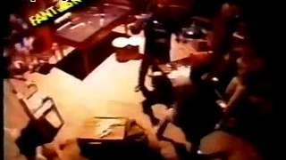 CODINOME BEIJA FLOR-CAZUZA-VIDEO ORIGINAL-ANO 1985 ( HQ )