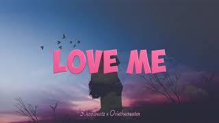 """LOVE ME"" - Afrobeat Instrumental 2018 | Mr Eazi x Davido Type Beat (By S.koolbeat & Oviethecreator)"