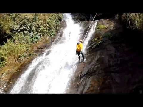 Nepaladvisor, Nepal travel guide and service