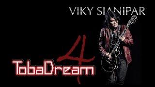 Viky Sianipar  Ft. Alsant Nababan - Sitara Tilo (Official Lyrics Video)