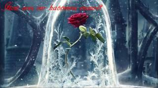 Celine Dion-How does a moment last forever (Beauty and the Beast)