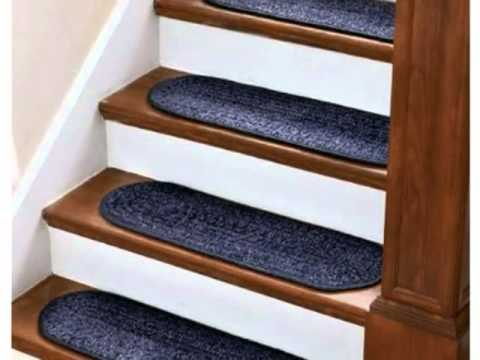 Ahşap Merdiven ve Korkuluk