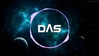 FLORIAN PICASSO - FINAL CALL vs ESCAPE FROM LOVE(CURBI REMIX) DJ DAS MASHUP