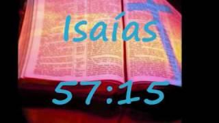 Donde estuvo Dios en el terremoto de Haití - karaoke, letra y música