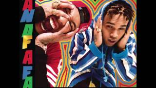 Chris Brown,Tyga - Better