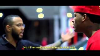 Heidy Brown   Yo Te Mantengo ft  Quimico Ultra Mega