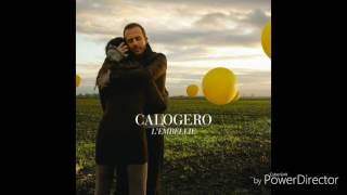 Calogero-La bourgeoisie des sensations (audio)
