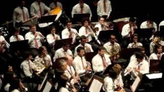 """Banda de Magueija interpreta """"OH CLARINHA"""""""