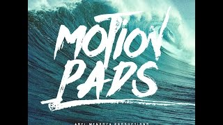 Motion Pads - Demo (Worship Pads)