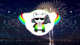 Robokids - Kids (Paramond Extended Mix) [Bass Boosted] (HQ)