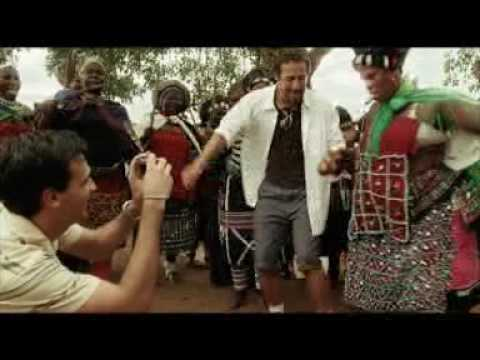 South Africa  – SA Tourism video clip 2