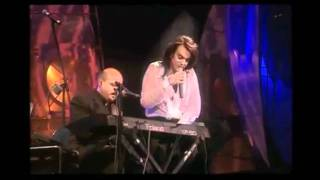 Philipp Kirkorov - My Heart Will Go on (LIVE) Celine Dion Cover