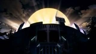 Kyurem Contra a Espada da Justiça! Dublado