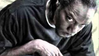 Brotha Lynch Hung - Out Da Way (Feat. Young Buck) (2010)
