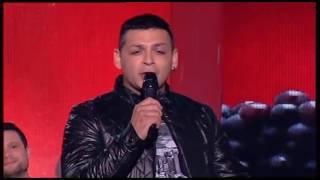 Petko Vasic - A sto si se napila - HH - (TV Grand 20.04.2017.)
