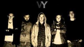 We, stands for you - this is where I start  w/  lyrics