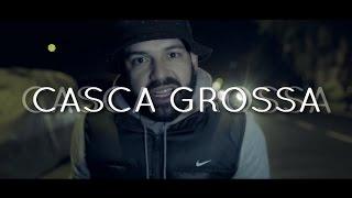 Regula - Casca Grossa - Letra Clip HD