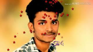✓# sun soniye sun dildar rab se bhi jadha tujhe karte hai pyar