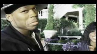 50 Cent - If i Can't (2003) (HD)