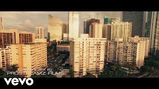 2piece - Do It For The Cam (Remix) ft. Pleasure P & JT Money