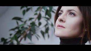 • WOLNYM TEMPEM • Agnieszka Musiał • błogo