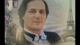 THEME FROM HISTOIRE D`O- NIKOS BAXEVANIS ET SON ORCHESTRE