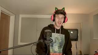 Aku yakin kamu tidak akan mengerti kata di video ini.. YLYL