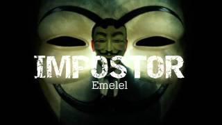 Emelel - Impostor