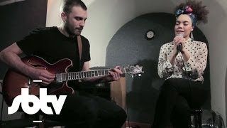 "Andreya Triana | ""Song For A Friend"" - A64 [S7.EP7]: SBTV"