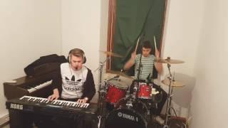 Anid Cusic feat. ICE BEND - Dzek & Dzoni, Moje najmilije, Ti nisi ti vise ( cover )