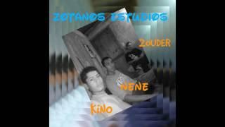 eL NeNe & KiNo La MeLoDia - 2 Gatas