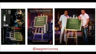 Bruno e Marrone -  Fiel até debaixo d'agua #antigas #classicas #aquiésertanejonaveia