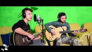 Mustafa & Gonen - Aman Aman (Duman cover)
