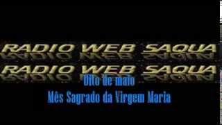Hino do Município de Saquarema 2013 - Funk Galdinosaqua