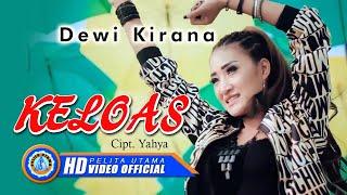 Keloas - Dewi Kirana