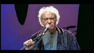 Erasmo Carlos - Mulher (ao vivo)
