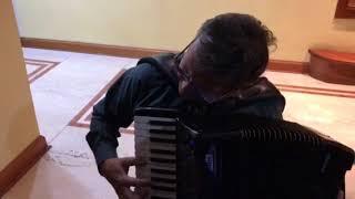 Perfidia - Armando Manzanero